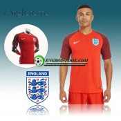 Maillot Equipe Angleterre Exterieur 16/17 Vendre Alsace