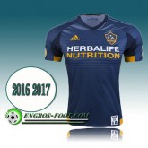 Maillot de Los Angeles Galaxy 2016 2017 Exterieur Boutique